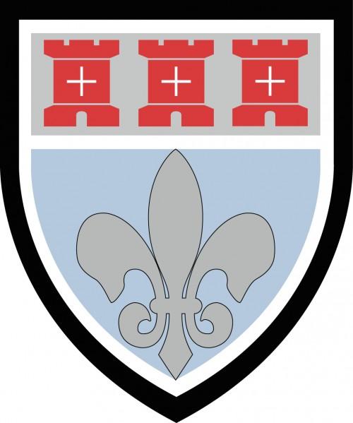 St Marys Catholic School