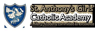St. Anthonys Girls Catholic Academy