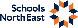 Powered by Schools North East