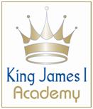 King James I Academy