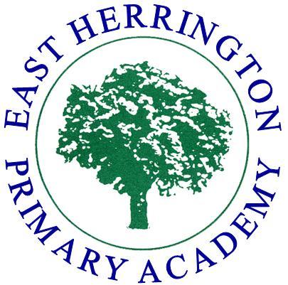 East Herrington Primary Academy