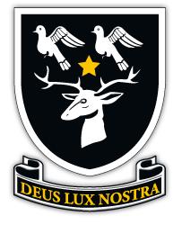 St Aidans Catholic Academy