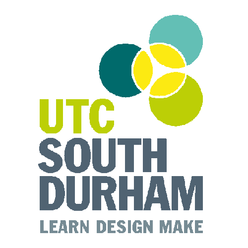UTC South Durham