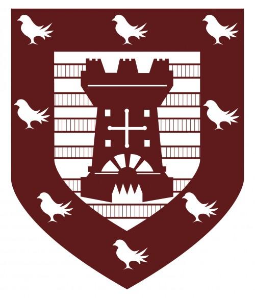 The King Edward VI School
