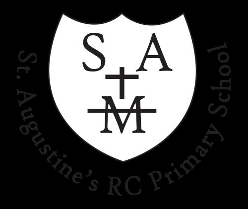 St. Augustines R.C. Primary School