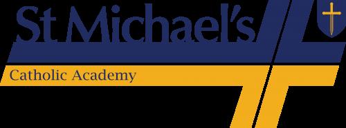 St Michaels Catholic Academy