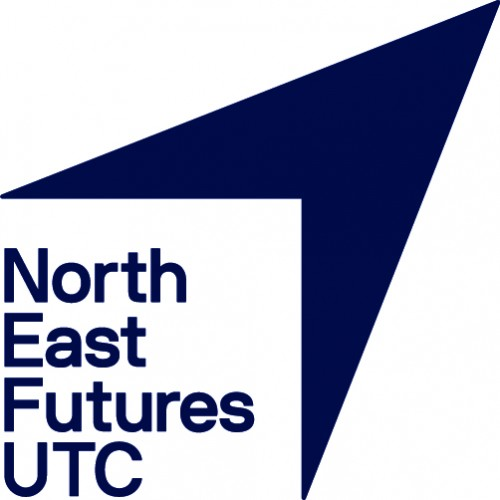 North East Futures UTC