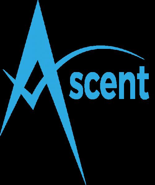 Ascent Academies Trust