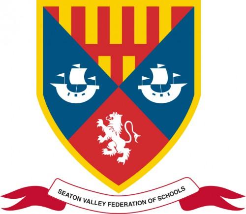 Seaton Valley Federation of Schools