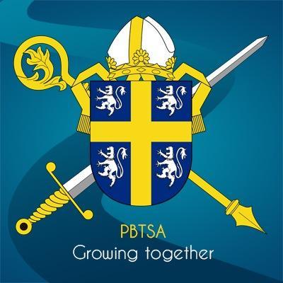 Prince Bishops Teaching School Alliance
