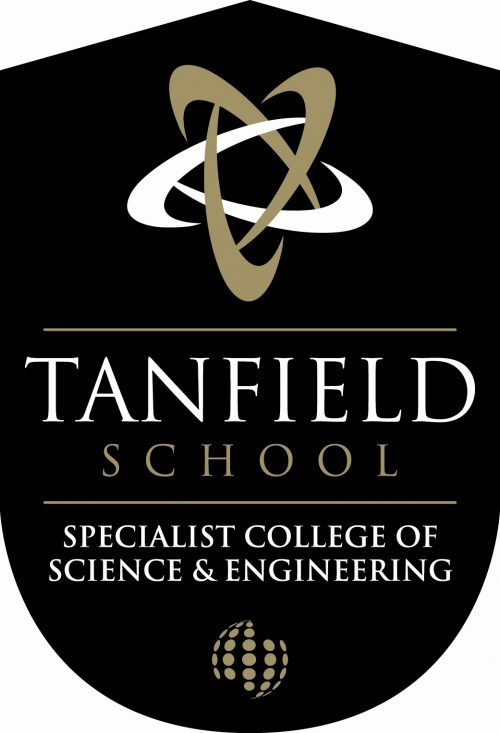 Tanfield School