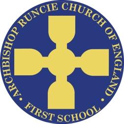 Archbishop Runcie First School