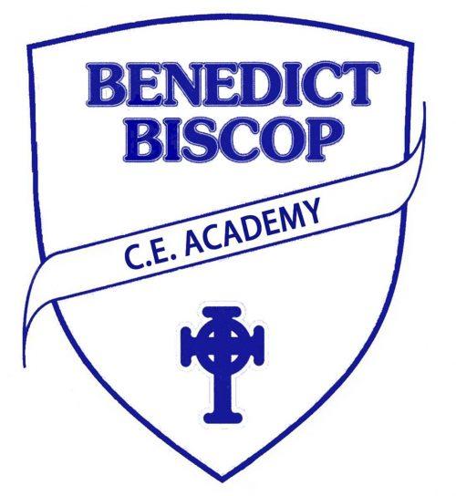 Benedict Biscop CE Academy