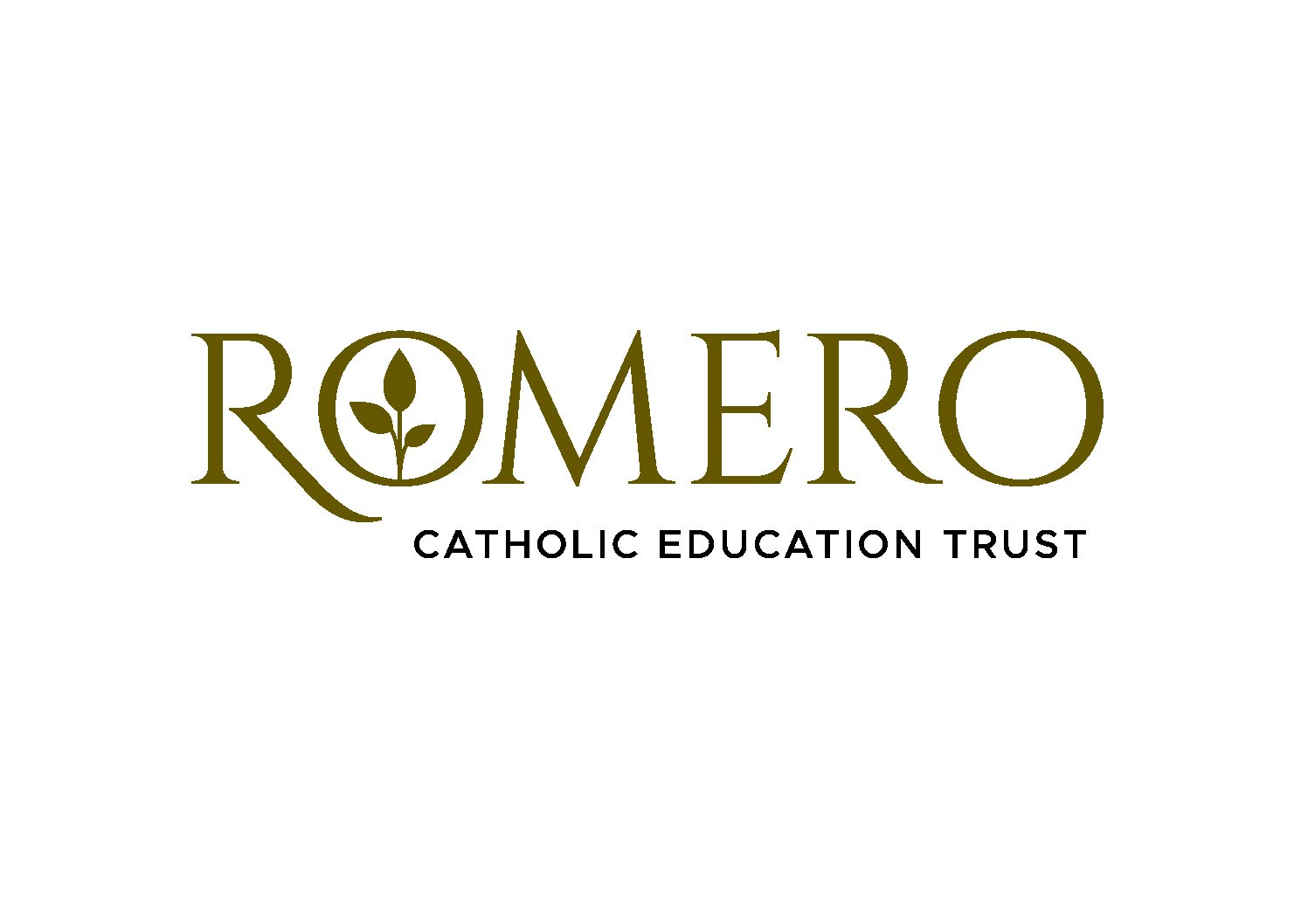 St Johns School & Sixth Form College - A Catholic Academy (part of the Romero Catholic Education Trust)