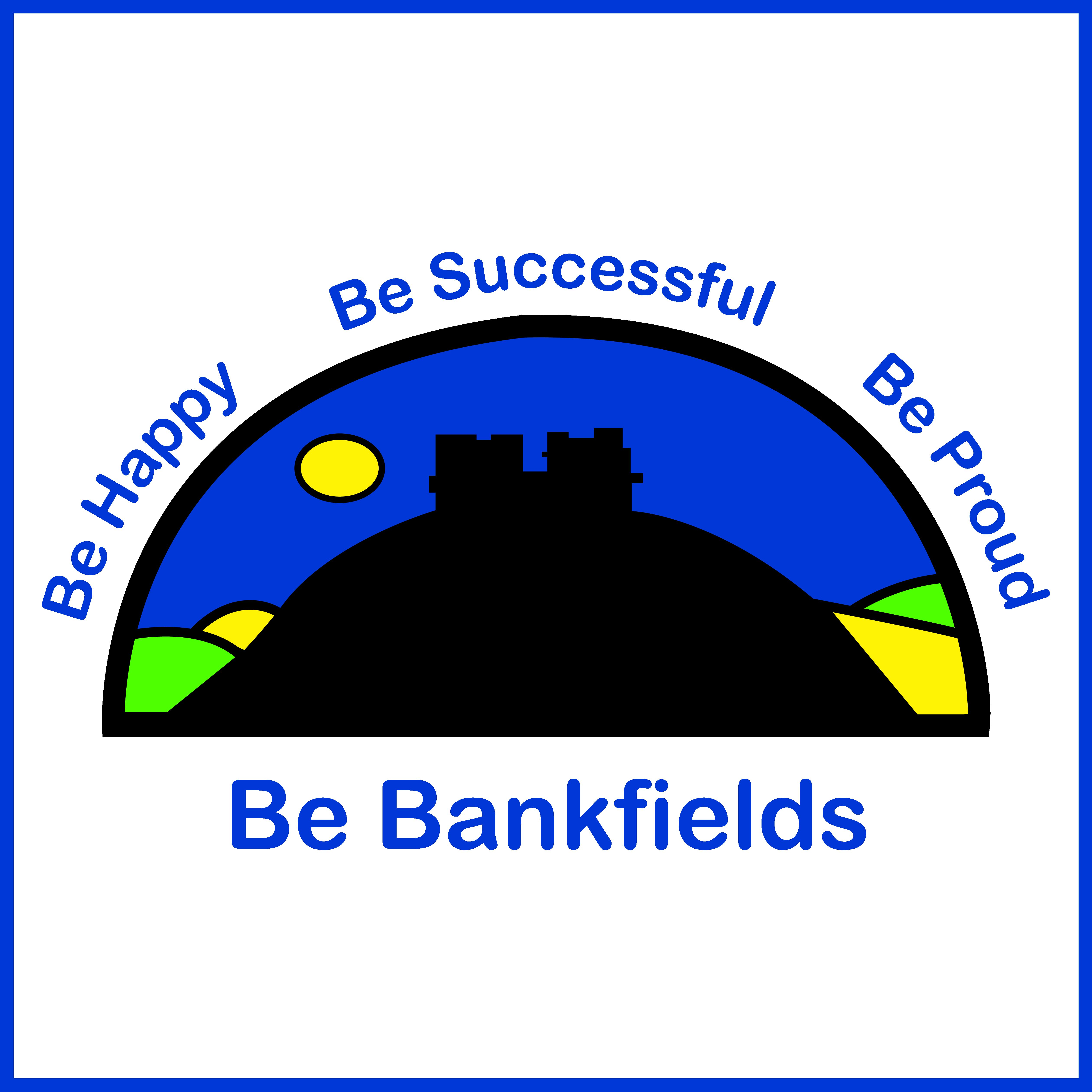 Bankfields Primary