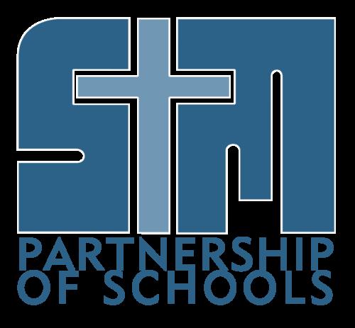 St Thomas More Partnership of Schools