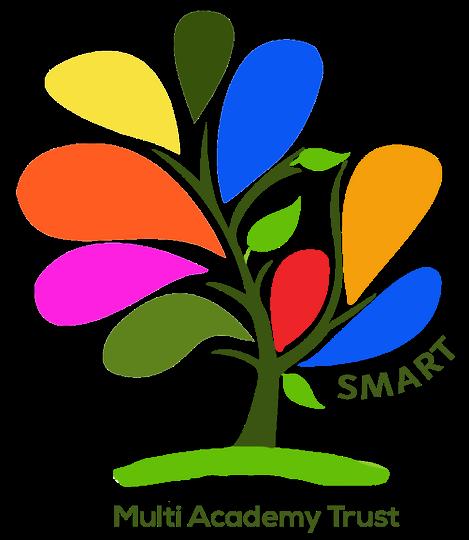 SMART Multi-Academy Trust