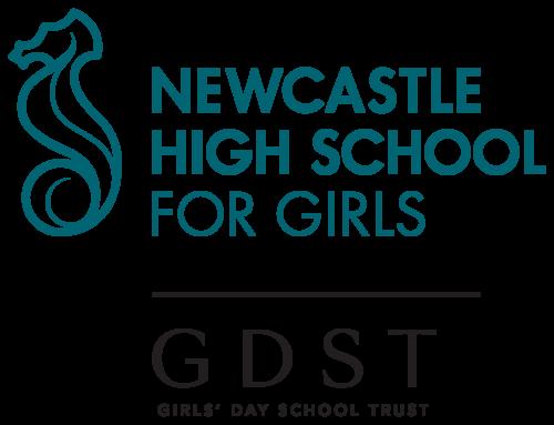 Newcastle High School for Girls