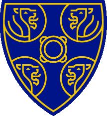 Durham Cathedral Schools Foundation